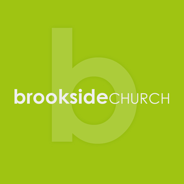 Brookside Church Omaha